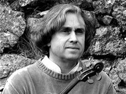 François Gilles Temple Maguelone