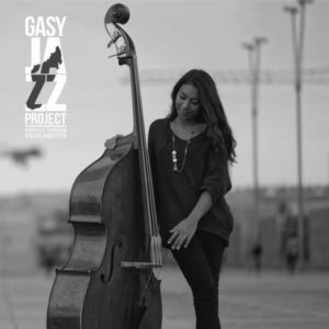 gasy-jazz-project-2018 Temple Maguelone